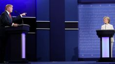 Headline: Donald Trump Calls Hillary Clinton a 'Nasty Woman' During Debate Caption:Donald Trump uttered the remarks while Clinton discussed social security. URL: http://abcnews.go.com/Politics/donald-trump-calls-hillary-clinton-nasty-woman-debate/story?id=42928846&cid=clicksource_4380645_1_takeover_2_column_live_headlines