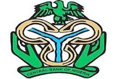 Nigeria News Cashless Policy