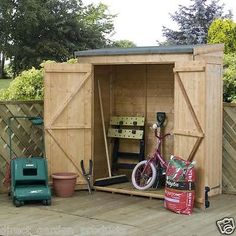Garden Sheds 6 X 2 6 x 6 sutton windowless value tongue & groove apex shed garden