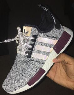 Adidas Women Shoes Not a big sneaker fan other than converse but these are actually pretty cool - Adidas Shoes for Woman - - We reveal the news in sneakers for spring summer 2017 Cool Adidas Shoes, Adidas Shoes Women, Adidas Shoes For Kids, Adidas Sneakers, Sneakers Women, Cute Shoes, Me Too Shoes, Trendy Shoes, Casual Shoes