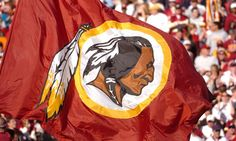 A poll in the Washington Post has found that nine out of 10 Native Americans are not offended by the Washington Redskins name