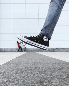 I accepted the challenge from and i can't wait to share my story with you all. Starting From The Bottom, Converse Chuck Taylor, I Can, High Top Sneakers, Challenges, Stay Tuned, Trainers, India, Perspective