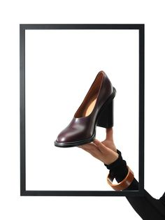 : LUNDLUND : : : PÅL ALLAN Designer High Heels, Designer Shoes, Still Photography, Fashion Photography, Shoe Photography, Lund, Foto Still, Fashion Still Life, Photoshoot Concept