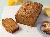 Picture of Pumpkin Bread Recipe