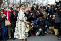 TOP TEN / Fashion Moments 2014