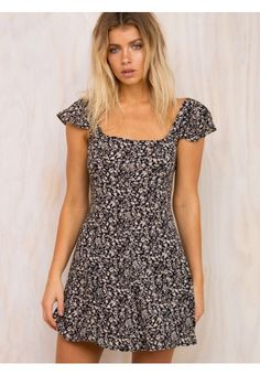 Women's Dresses Online Australia - Princess Polly