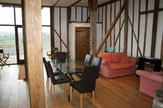 HCC | Norton Barn, Canterbury, Kent Canterbury Kent, Cottages, Barn, Holiday, Room, Furniture, Home Decor, Bedroom, Cabins