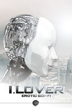 KINDLE EDITION The future's bright - the future's erotic! Human by Jillian Boyd When disenchanted robotics engineer Kit Calhoun is called to the office of scientist George Adaire, she gets an offer.