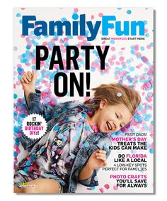 7 Best Children's Magazines images in 2017   Magazines for