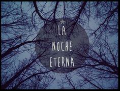 La noche eterna. Love Of Lesbian