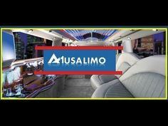 Chicago Limo Rental - Best Limo Rental in Chicago 773-774-8383 - YouTube