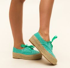 Second Hand, Espadrilles, Costume, Sandals, Casual, Shopping, Shoes, Fashion, Espadrilles Outfit