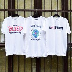 #tshirt #unique #design #budapest #szputnyikshop #szputnyik Thought Provoking, Budapest, Vintage Fashion, Marvel, Unique, T Shirt, Men, Shopping, Collection