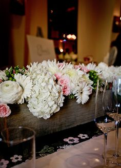 17 Steal-Worthy Wedding Ideas From Engage13!