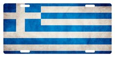 This HD wallpaper is about px Flag Greece Greek Sports Auto Racing HD Art, Original wallpaper dimensions is file size is Greece Wallpaper, Hd Wallpaper, Wallpapers, Santorini, Greek Flag Images, Flag Poles For Sale, Flag Of Europe, Greece Flag, Best Flags