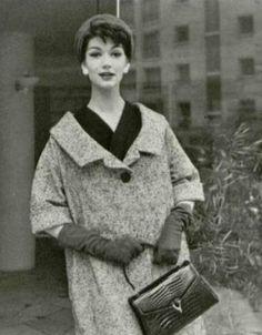 1958 Gres