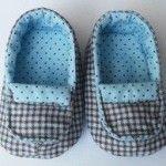 En esta ocasión te quiero compartir unas ideas de estilos de zapatos ideales para niños, desde meses como hasta los 5 años de edad, pues me parecen los estilos mas apropiados para que se sientan cómodos y ademas se miren muy bien.