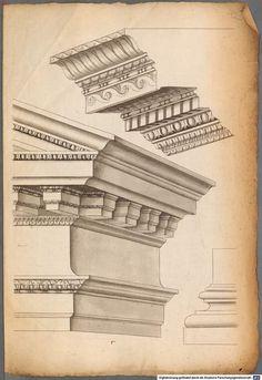 Scan der Seite 42r