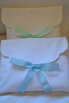 Envelopes, Baby Frocks Designs, Baby Kit, Baby Store, Craft Business, Handicraft, Couture, Sewing Crafts, Maternity