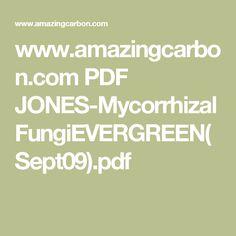 www.amazingcarbon.com PDF JONES-MycorrhizalFungiEVERGREEN(Sept09).pdf