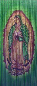 Bamboo Beaded Curtain 125 Strands 4000 Beads (+hanging ha... https://www.amazon.com/dp/B00B51FBQQ/ref=cm_sw_r_pi_dp_x_DCDfzbT07DP0F