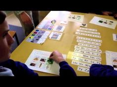 Directed Reading Thinking Activity (DRTA) - YouTube This pin is a video which  gives a very good synopsis of how a teacher would use the DRTA strategy. It goes into detail of each step that is involved in using the DRTA to teach students. This video details a class in England but the teacher still does a good job of using the DRTA.