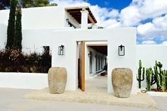 9-bedroom luxury villa, Es Cubells