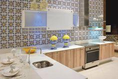 adesivo hidraulico cozinha - Pesquisa Google
