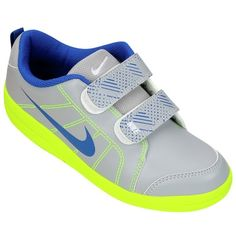4b5159cba30a3 Acabei de visitar o produto Tênis Nike Pico Lt Juvenil Tênis Infantil