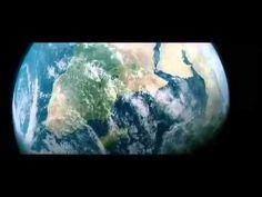 ▶ La Fotografía Más Alteradora Que Ha Sido Tomada Por La Humanidad - YouTube