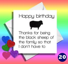 Funny birthday cardyoure younger than me bitch greetings card funny birthday cardyoure younger than me bitch greetings card friend brothersistermummommotherdadhappy birthdayuncleauntmate by lolcar m4hsunfo