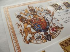 Neil Bromley - Prince of Wales Scroll prince-of-wales-scroll-(2)