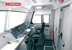 We design and produce fiberglass ( FRP, GFK, GRP ) components for mass transport and loco 3d Modelle, Transportation, Construction, Cabin, Design, Mechanical Engineering, Interior Home Decoration, Vehicles, Building