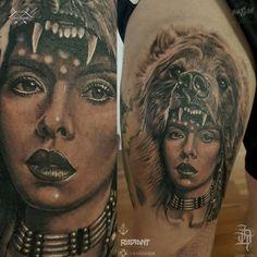 Artist: Jaime Tud #tattoo #tattooed #ink #inked #tattoocollective #tattooaddicts #tattooworkers #tattooartist #bodyart #tattooedgirl #skinartmag #skinart_mag #skinartmagtraditional #thebestspaintattooartists #anchor #tattoo #tattooed #ink #inked #tattoocollective #tattooaddicts #tattooworkers #tattooartist #bodyart #tattooworld #tattooart #skinartmag #pinkterest #inkedup #thebestspaintattooartists #valenciatattoos #tatuajesvalencia