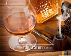15% DISCOUNT off ALL orders at www.TheCigarStore.com. Offer ends Monday 1/23/17. Enter code TWNP17 at checkout.