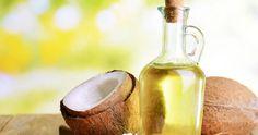 Aceite de coco: su uso para la piel y belleza
