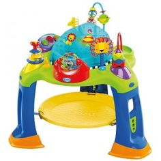 Who wants to win one of these amazing Oball Obounce Activity Centre's???!!!! Check out http://babylishadvice.com/?p=1842 for how to enter (open to CAN and US)