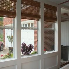 Ceilings Porches And Home On Pinterest