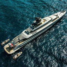 So … or more beautiful ⚓⚓ – Orion Marine Brokerlik Hizmetleri A. Super Yachts, Yacht Design, Boat Design, Yatch Boat, Catamaran, Porsche, Audi, Lamborghini, Ferrari