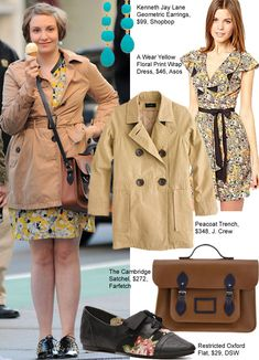 lena-dunham-girls-fashion