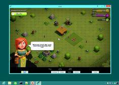 emulador android pc windows