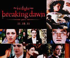 #BreakingDawn #Twilight #gif