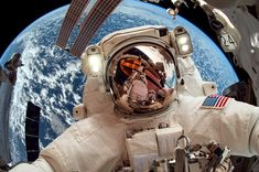Why Astronauts Come Home with Flat Eyeballs - https://outoftheboxscience.com/health/astronauts-come-home-flat-eyeballs/