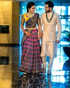 The Effective Pictures We Offer You About Groom Outfit tuxedo A quality picture can tell you many things. You can find the most beautiful pictures that can be presented to you about Groom Outfit tie i Couple Wedding Dress, Wedding Outfits For Groom, Groom Wedding Dress, Wedding Gifts, Trendy Wedding, Wedding Ideas, Wedding Reception, Wedding Bands, Bridal Outfits