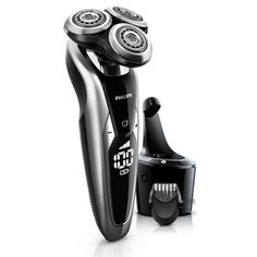 Shaver Shop Coupons and Discount Codes Shaving, Coupons, Coding, Personal Care, Discount Codes, Business, Easy, Life, Coupon