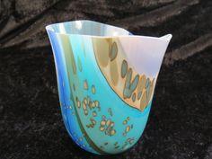 Laura Duncan Poppyfields Design