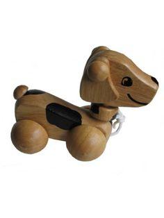 Vegan Friendly Dog Toys Au