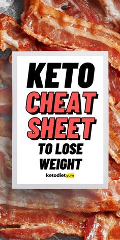 The word ketosis (pronounced key-toes-sis) is a metabolic state that occurs when you follow a very low carb, high fat and moderate protein diet. It causes your body to switch over from using glucose (from the carbs) as its primary fuel source to using ketones, which are produced when the body burns fat. Keto Diet Review, Best Keto Diet, Keto Diet Plan, Macro Calories, Get Into Ketosis Fast, Keto Diet Breakfast, Diet Reviews, Ketogenic Diet For Beginners, Protein Diets