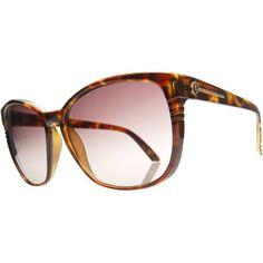 45d3815f33a Womens Sunglasses