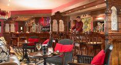 Bar & Grill Dublin Hotels, Shuttle Bus Service, Dublin City, Bar Grill, Best Western, 4 Star Hotels, Grilling, Luxury, Modern